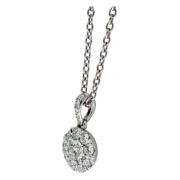 diamond-circle-pendant-with-link-chain-side