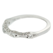 diamond-wave-wedding-band-side