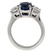 three-stone-ring-with-sapphire-center-stone-upright