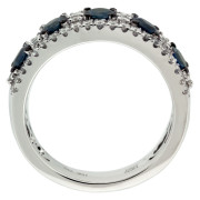 five-sapphire-ring-upright