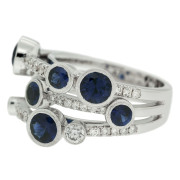 seven-sapphire-ring-right-side