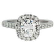 cushion-cut-halo-engagement-ring-front