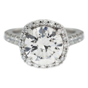 round-diamond-with-halo-engagement-ring-front