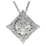 square-pendant-with-round-and-baguette-diamonds-front