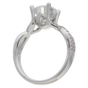 twisted-shank-engagement-ring-upright
